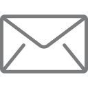 Email contact